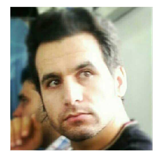 حسین اسدی
