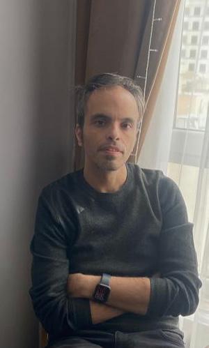 سید امین الدین ابطحی